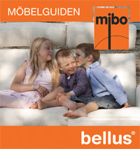 Mibo Möbelguiden